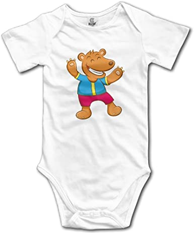 Cartoon Bodysuit Romper Jumpsuit Outfits Baby One Piece Long Sleeve Sabei Baby Girl Boy Clothes Cats Animal Kittens