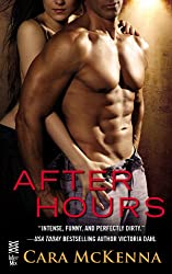 After Hours: (InterMix)