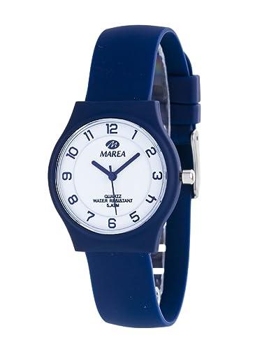 Reloj Marea - Mujer B35518/18