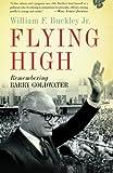 Flying High, William F. Buckley Jr., 046501805X