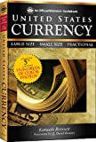 A Guide Book of U.S. Currency, Kenneth Bressett, 0794836623