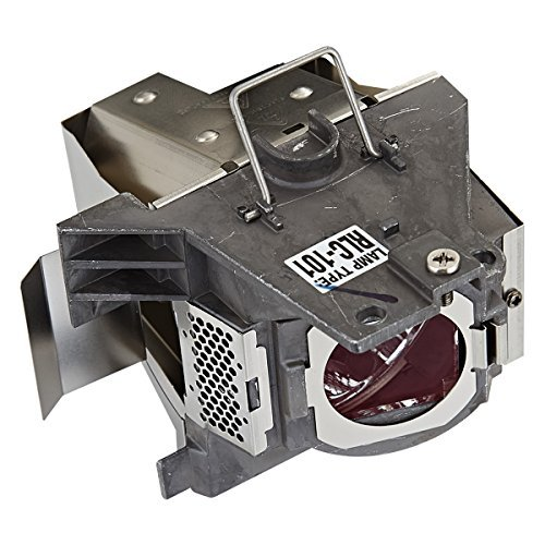 SpArc Bronze Viewsonic PJD7836HDL Projector Replacement Lamp with Housing [並行輸入品]   B078G7V8S6