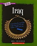 Iraq (A True Book)