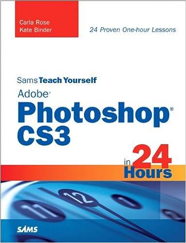 EBOOK ADOBE PHOTOSHOP CS3 EBOOK
