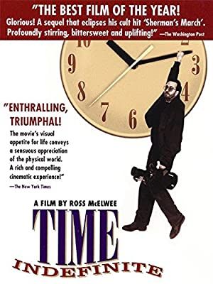 Amazon.com: Watch Time Indefinite | Prime Video