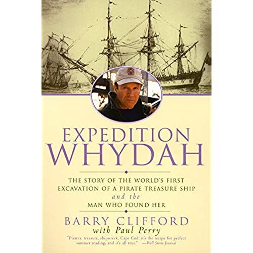 History Of Pirates And Pirate Ships Amazon