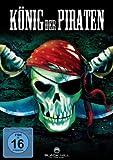 König der Piraten