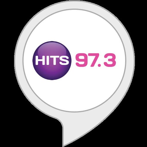 Hits 97.3 Radio Station