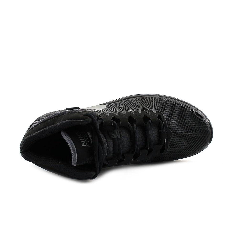 Nike Trainer Gratuitement 3.0 Mi - Vêtements Pour Hommes tT0ZQJTOU