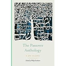 The Passover Anthology