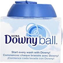 Downy Automatic Dispenser Ball (Pack of 2)