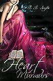 Heart Murmurs, R. R. Smythe, 1492875805