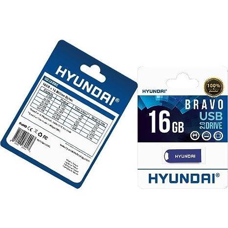 a68ebca1c97ab4 HYUNDAI Technology U2BK/16GBL 16GB Bravo Keychain USB 2.0 Flash Drive  (Blue) - Buy HYUNDAI Technology U2BK/16GBL 16GB Bravo Keychain USB 2.0  Flash Drive ...