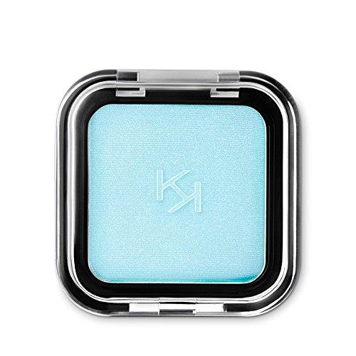 KIKO MILANO – Smart Colour Eyeshadow 29 Brightly coloured eyeshadow