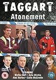 Taggart - Atonement [DVD] by Alex Norton