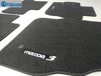 ebay for bn custom in on b r floor mats s bm made carpets mazda f