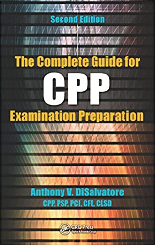 Cpp promotional code