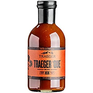 Traeger Grills SPC170 Chicken Seasoning by famous Traeger Grills
