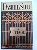 The Cottage, Danielle Steel, 0385336225