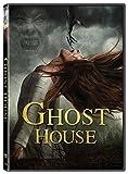 51r91XyIYrL. SL160  - Ghost House (Movie Review)