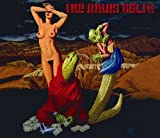 Bedlam in Goliath by Mars Volta (2008-06-10)