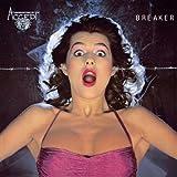 Breaker (MLPS)