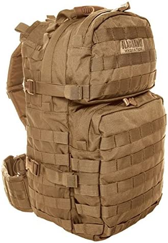 BLACKHAWK S.T.R.I.K.E. Cyclone 100 oz Hydration System Backpack