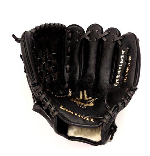 JL-95 Composite baseball glove, Infield, size 9.5