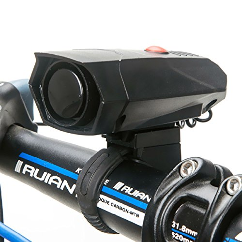 Dealpeak Ultra Cycling Bicycle Handlebar product image