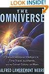 The Omniverse: Transdimensional Intel...