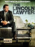 DVD : The Lincoln Lawyer