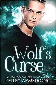 Wolf's Curse
