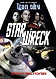Star Wreck by Revolver Entertainment