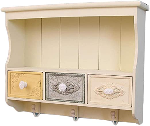 Wall Cabinets Corner Storage Corner Cabinet Curio Cabinets With