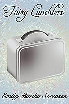 Fairy Lunchbox (fairy Senses Book 7)