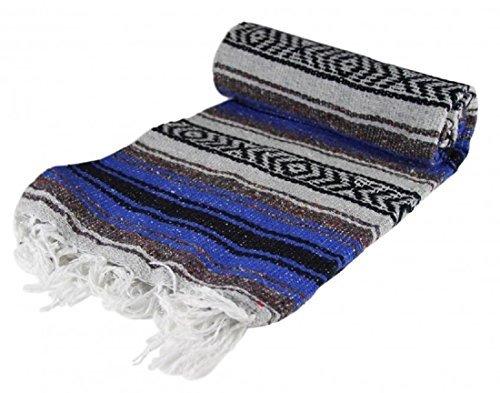 Tribal Blanket - 2