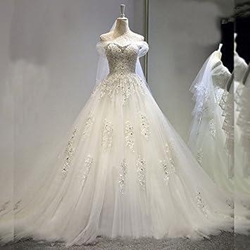 Vestido de novia con diseño de camuflaje, falda de encaje para boda, embarazada,
