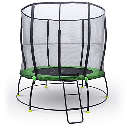 Outward-Play-HyperJump-Plus-Springless-Trampoline-with-Safety-Enclosure