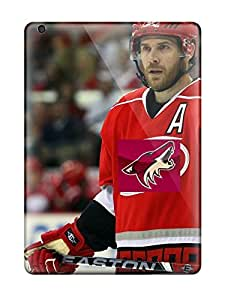 7776954K190951729 phoenix coyotes hockey nhl (40) NHL Sports & Colleges fashionable iPad Air cases