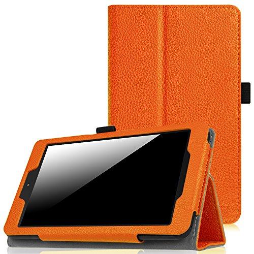 Alcatel OneTouch Pixi Case T Mobile