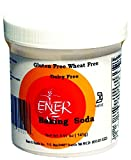 Ener-G Foods Baking Soda Substitute