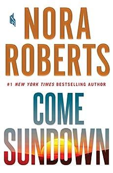 Come Sundown 1511367326 Book Cover