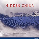 Hidden China, Alessandra Meniconzi, 0841603537