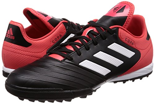 Cblack Footbal 18 Adidas Chaussure Tango Noir Ftwwht Tf Copa Reacor Hommes cblack De 3 Reacor pOHq4