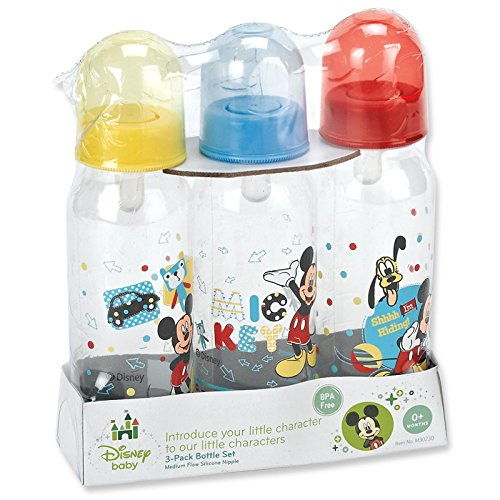 disney-mickey-mouse-bottle-set-3-pack