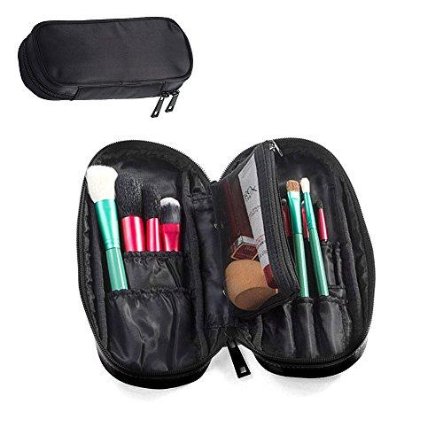 Travelmall organizer Cosmetic Multifunctional Cosmetics product image
