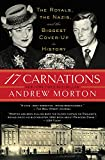 17 Carnations: The Royals, the Nazis, and the