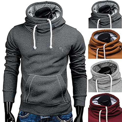 Buy ralph lauren womens fleece graphic logo sweatshirt