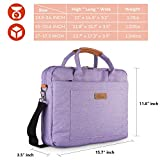 E-Tree 15.6 inch Laptop Sleeve 15 inches Shockproof