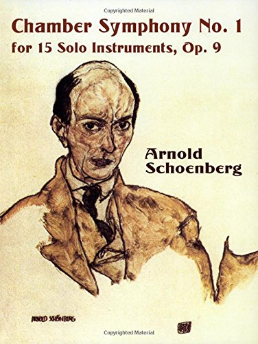 Essential Elements for Strings - Book 2 with Eei: Cello